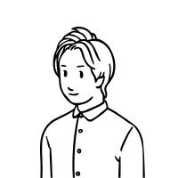 代表取締役 藤田一樹