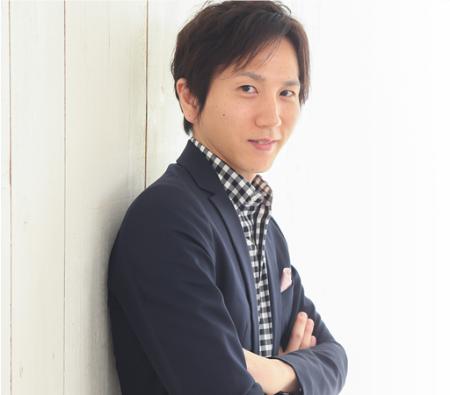 代表取締役 藤田 一樹